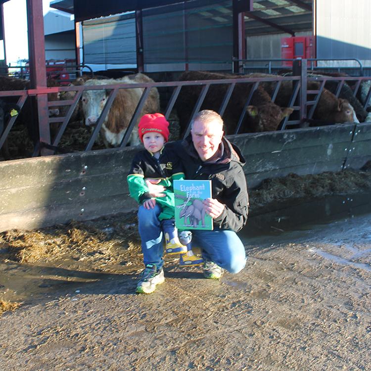 brendan-mcdonald-farm-book-01