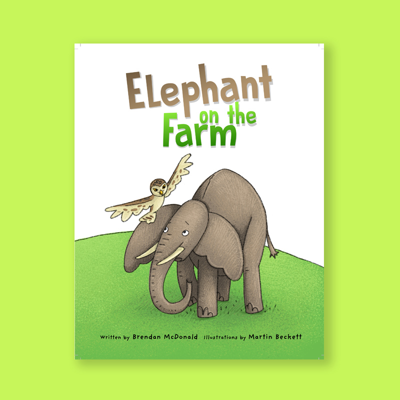 elephant-on-the-farm-book-cover-01