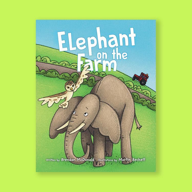 elephant-on-the-farm-book-cover-02a