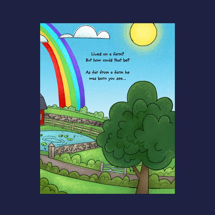 elephant-on-the-farm-book-cover-03