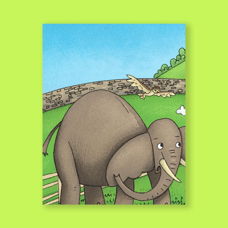 elephant-on-the-farm-book-cover-04