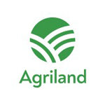 featured-in-agriland