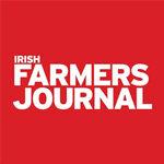 featured-in-irish-journal