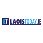 featured-in-laois-today