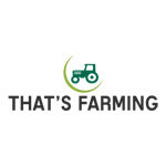 featured-in-thats-farming