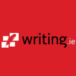 featured-in-writing-ie