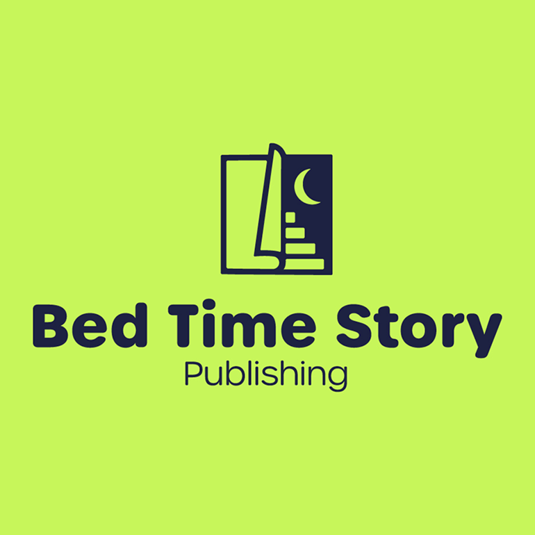 Bed Time Story Publishing